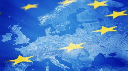 How Europe's changes to copyright law will affect America