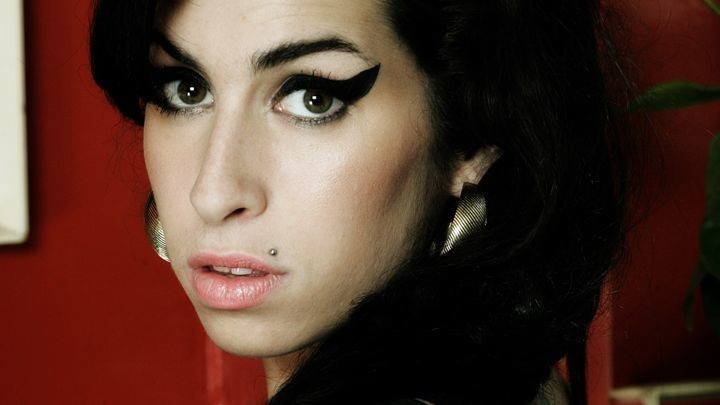'Amy' Movie Review
