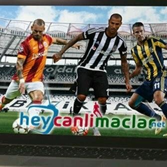 Canli Mac Yayinlari - Magazine cover