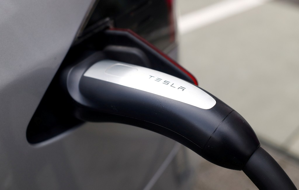 Explainer: How to interpret Tesla's Battery Day lingo
