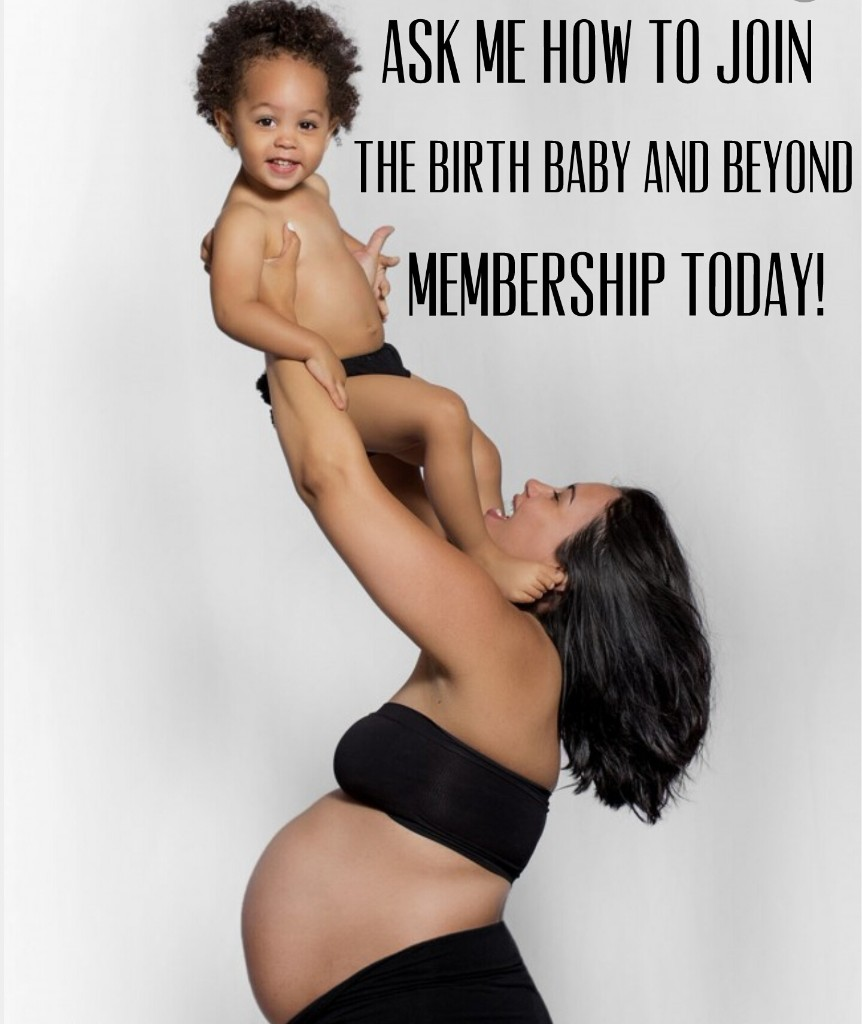 Email: birthbabyandbeyond@hotmail.com