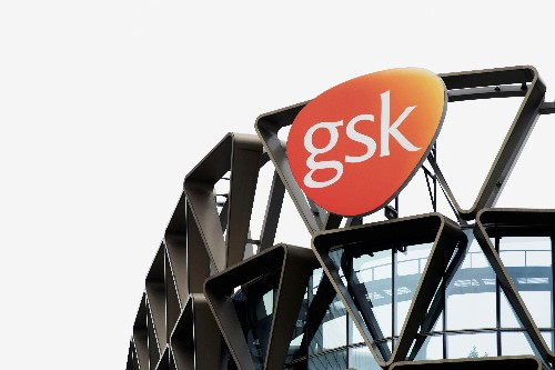 GSK's over-the-counter nicotine oral spray gets FDA panel backing