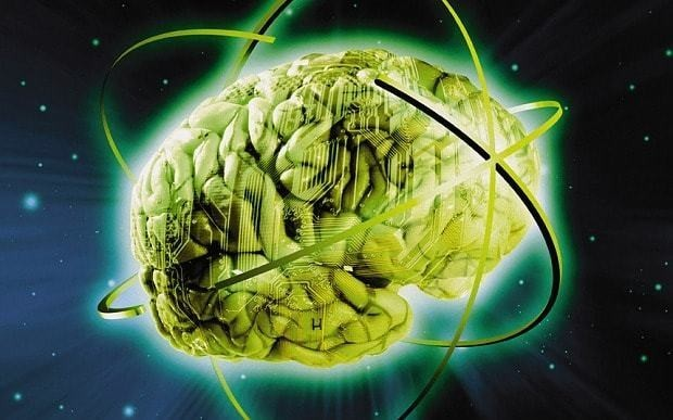 Brain-to-brain 'telepathic' communication achieved for first time
