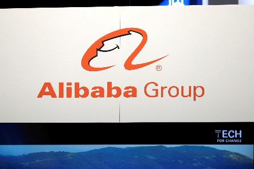 Alibaba reshuffles management; CFO Wu to oversee strategic investment unit