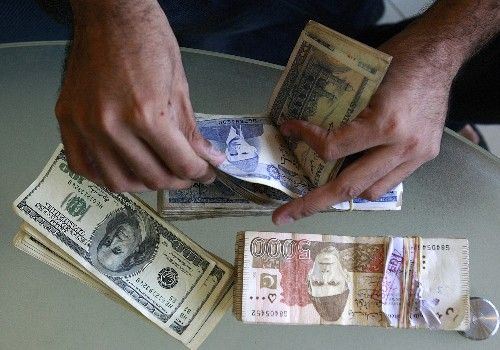 World Bank lends $918 million for Pakistan tax reforms