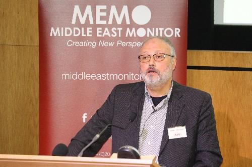 Saudi Arabia preparing to admit Khashoggi was killed: CNN