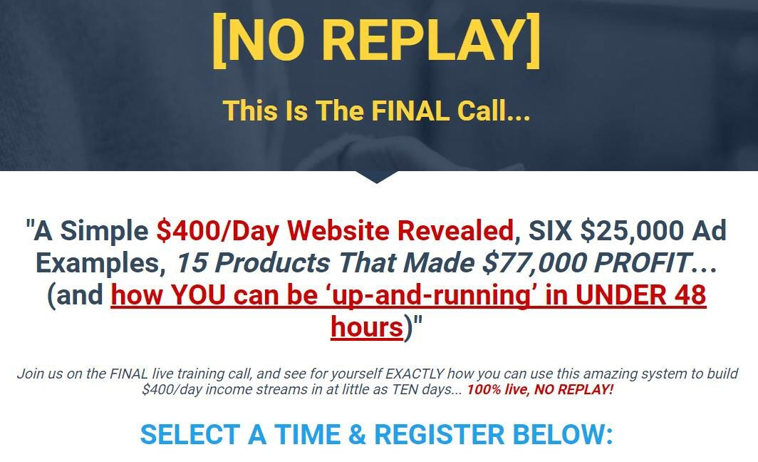 #workfromhome #makemoneyonline at Home - Get Paid Cash Daily this simple system will help you.