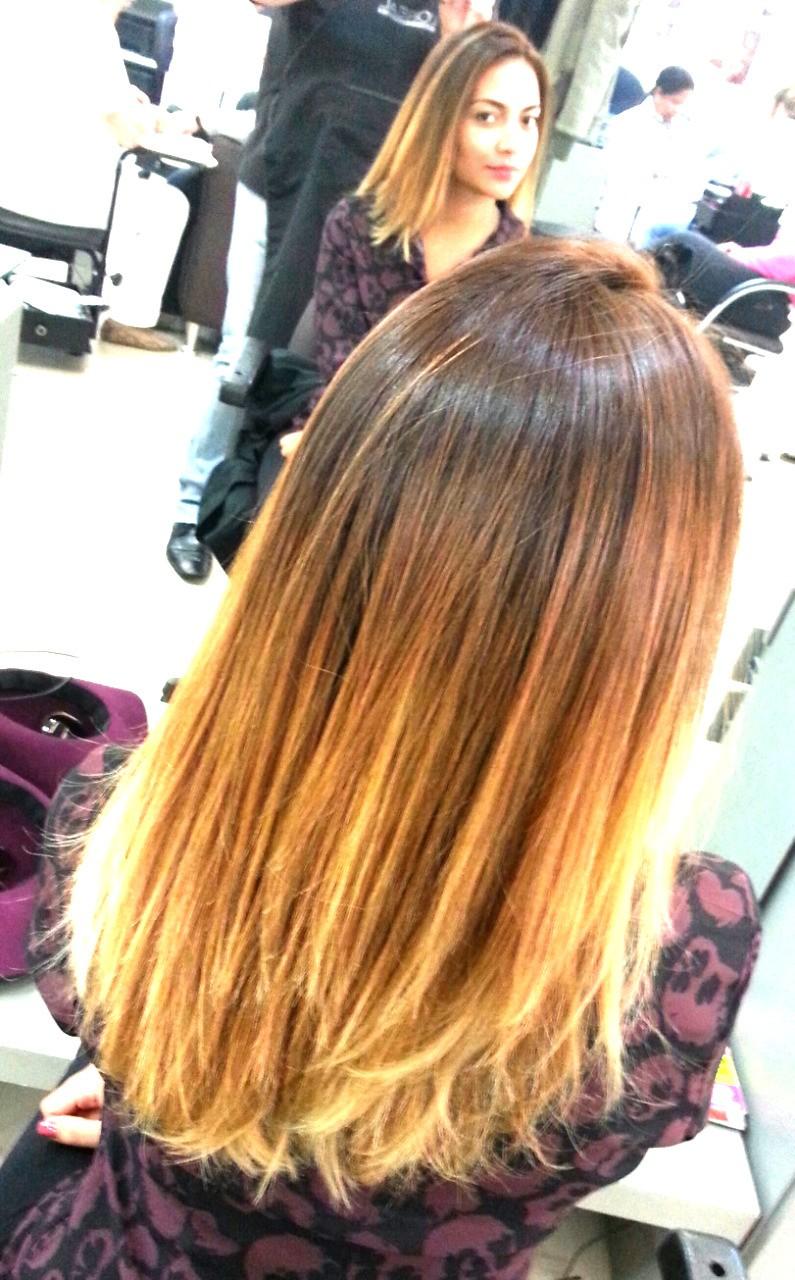 Carolina Chaves -new look Torriton