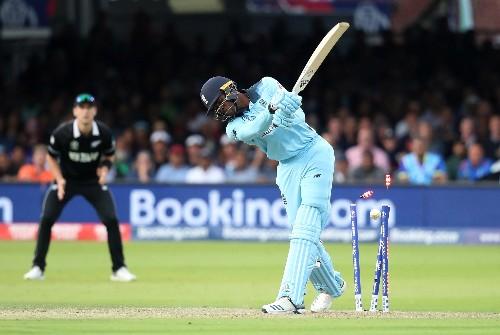 Factbox: List of cricket World Cup winners