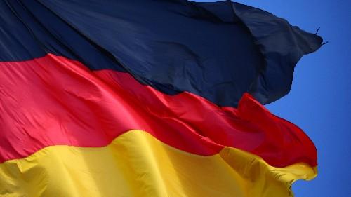 Ifo - Stimmung unter den deutschen Exporteuren trübt sich ein