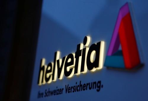 Versicherer Helvetia will Mehrheit an spanischer Caser kaufen