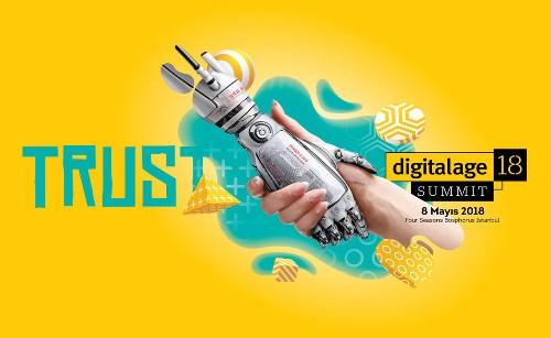 Digital Age Summit için geri sayım başladı!