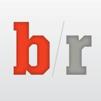Bleacher Report: NBA