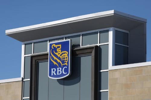 Canadian regulator summons RBC, TD Bank over malpractice charges