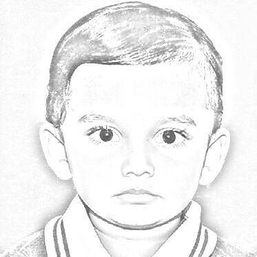 rohan son of priyasajan