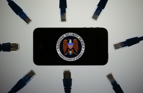 NSA collected Americans' phone records despite law change: report