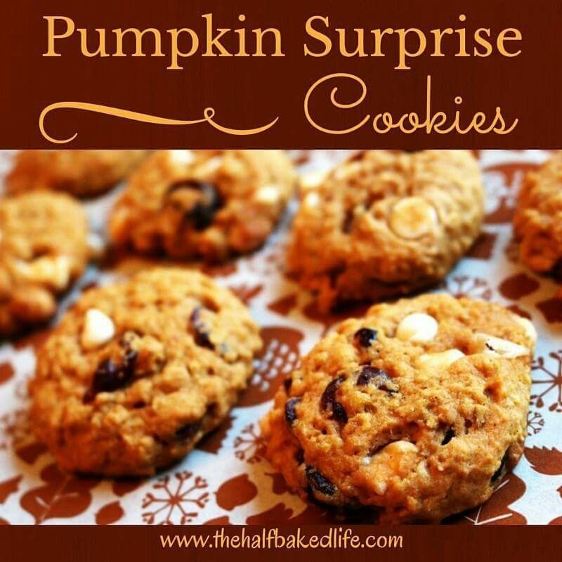 Cookie Recipes - Cover