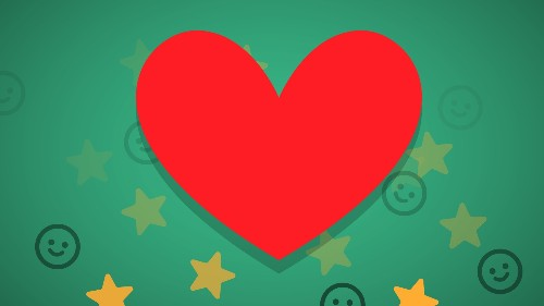 Not Into The Hearts? Twitter Appears To Be Testing Multi-Emoji Reactions