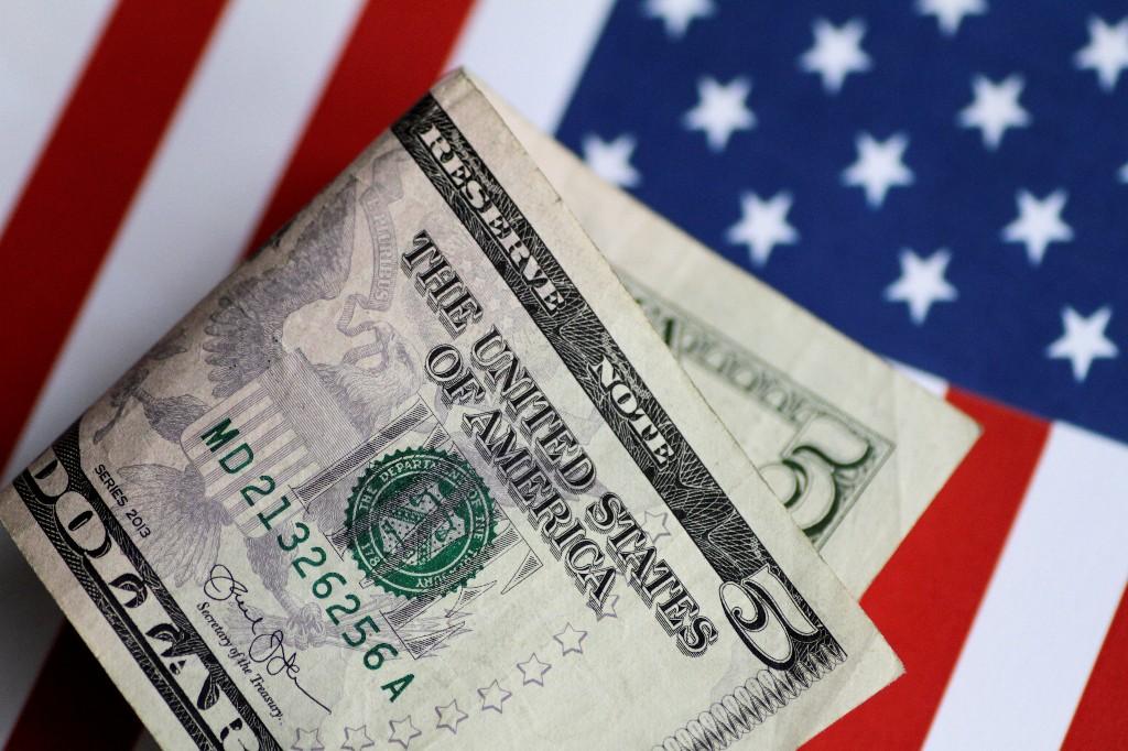 Military Spending - cover