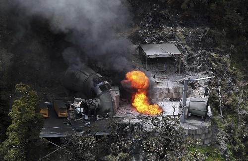 New Zealand investigators re-enter disaster-stricken mine after eight years
