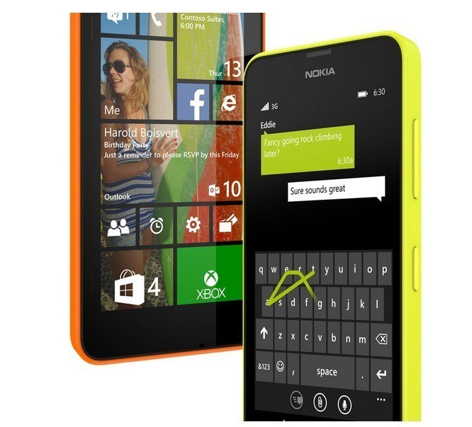 Downgrade Windows Phone 8.1 Preview for Developers to Windows Phone 8 to Get Lumia Cyan
