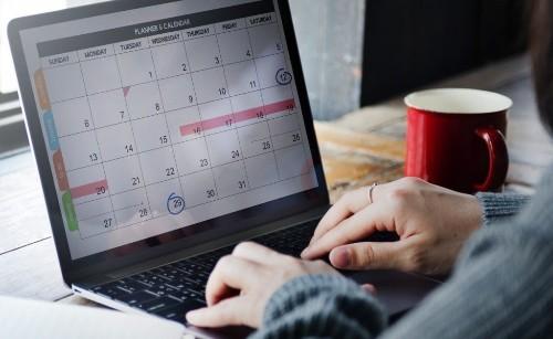 Cómo usar Flipboard para administrar tu calendario editorial - Flipboard