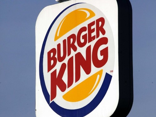 IT'S OFFICIAL: BURGER KING AND TIM HORTONS HAVE A DEAL