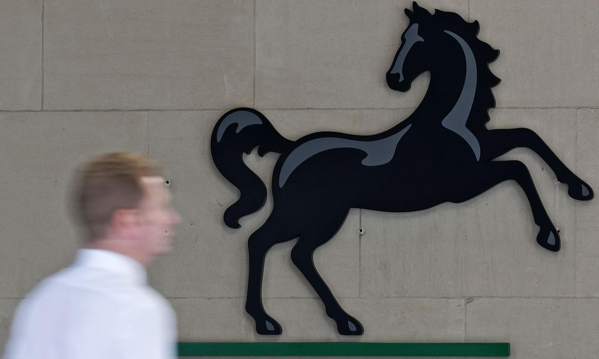 Lloyds bank bailout repaid in full, says Philip Hammond