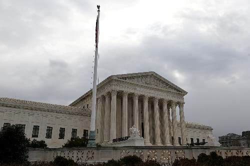 Supreme Court to hear Trump appeal in Obamacare contraception fight
