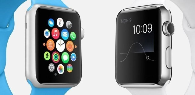 Here's what your Apple Watch can do with nothing but Wi-Fi