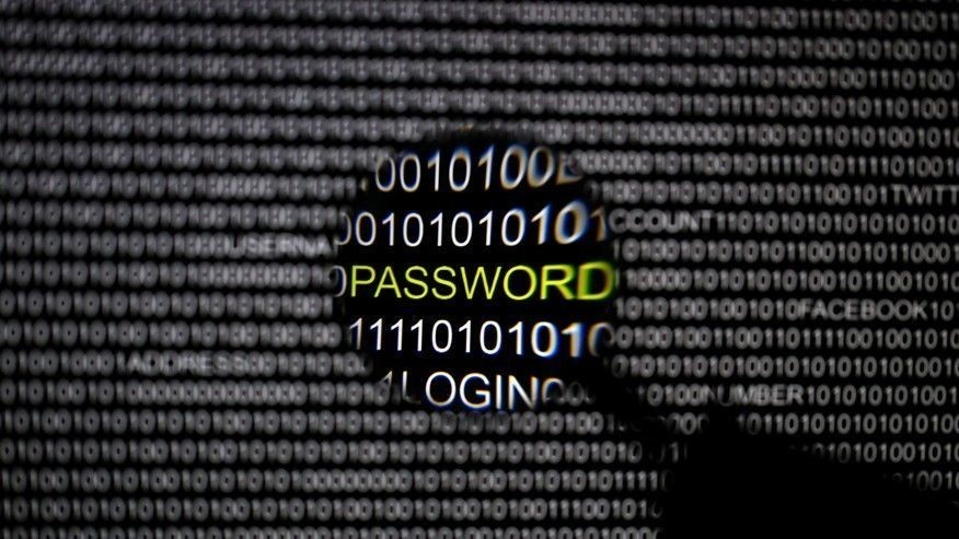 Quest Diagnostics data breach puts health care security in the spotlight