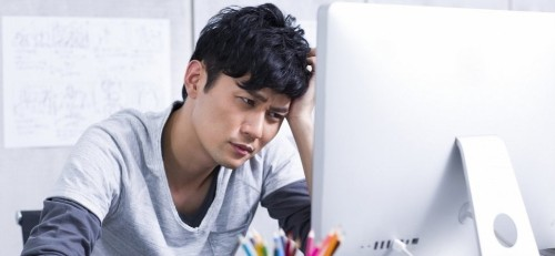 9 Reasons Why It Sucks Working for a Startup