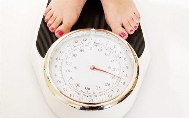 Eat within 12-hour window to lose weight, say scientists
