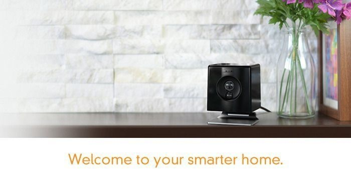 The deluge continues: 3 smart home hubs worth checking out