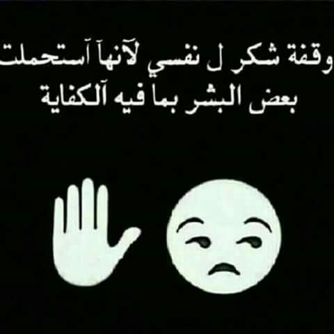 Moahmmad1234540@gmali.com - cover