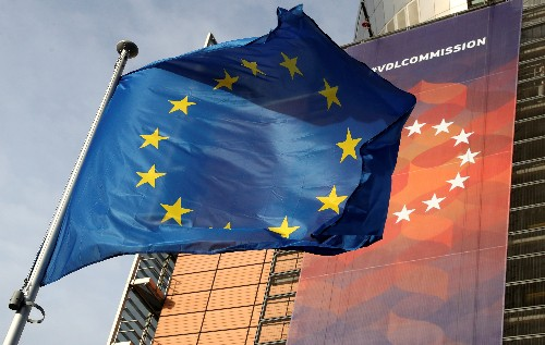 Priority status for EU fossil fuel projects raises green hackles