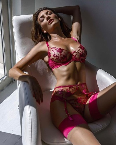 Sexy Lingerie 7 cover image