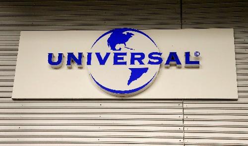 Vivendi négocie la vente de 10% d'UMG au chinois Tencent
