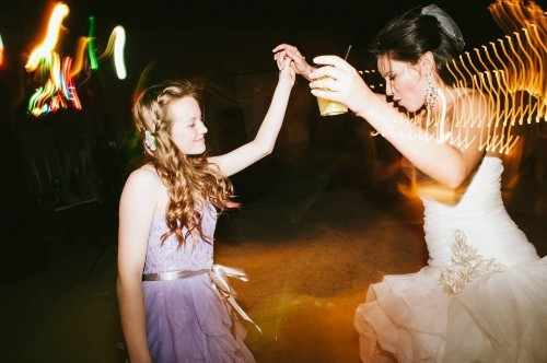 An Open Letter to My Daughter's Stepmom