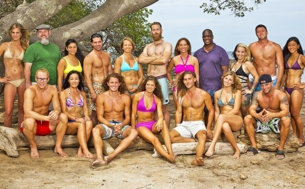 'Survivor: Worlds Apart': And the winner is...