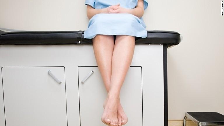 15 diseases doctors often get wrong