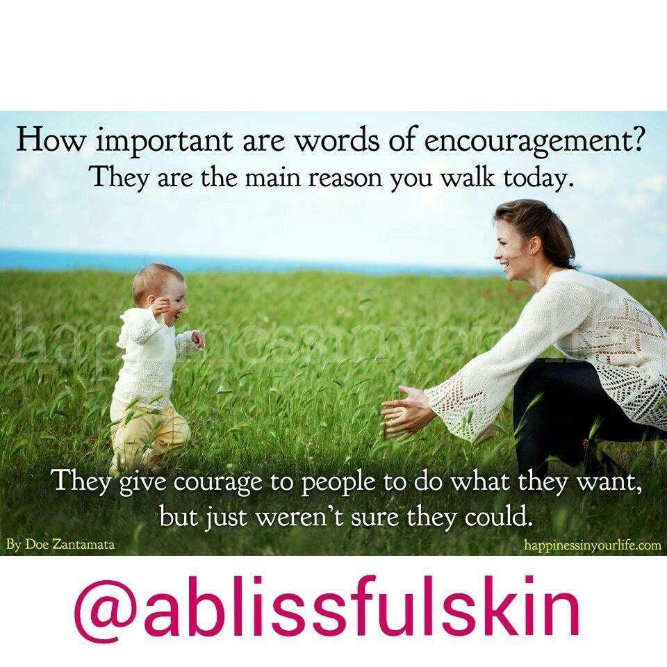 Follow Friday! Loving babies all around! #ablissfulskin #abrowbar #dariamedia #agourahills #westlakevillagebrows