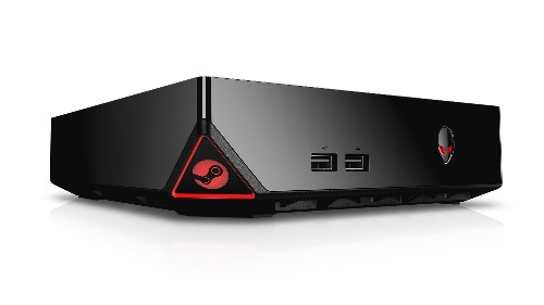 The PS4 and Xbox One Have Nothing To Fear From $500-$5,000 Steam Machines