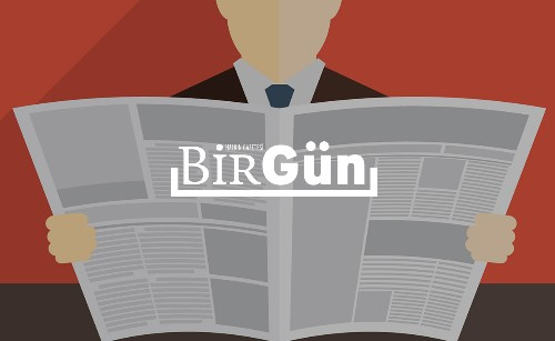 BirGün Gazetesi artık Flipboard'da