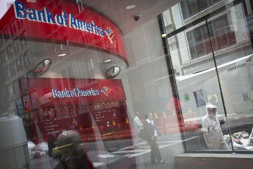Philadelphia sues seven big banks, alleges municipal bond collusion