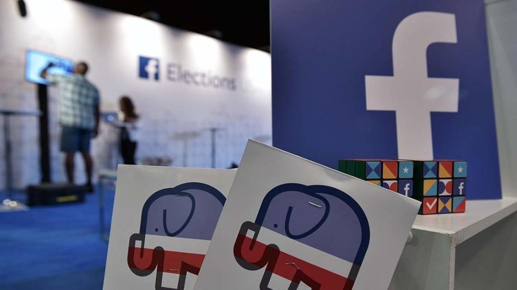 How Social Media Is Ruining Politics