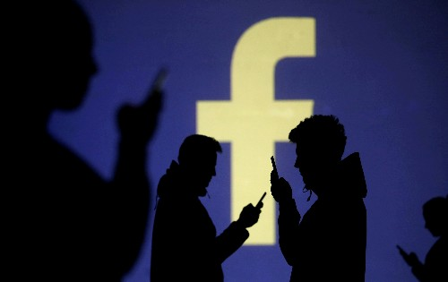Indian lawmakers summon Facebook officials over citizens' rights protection