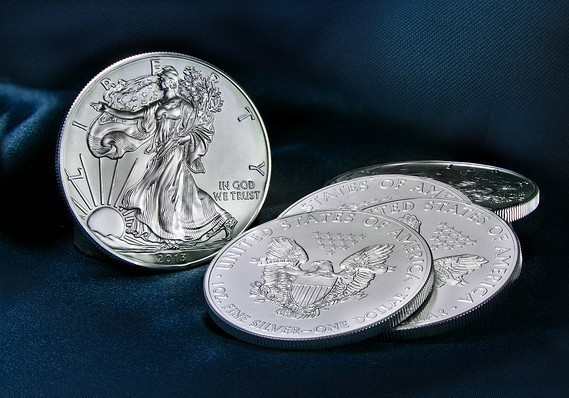 Want to invest in silver? Read this first