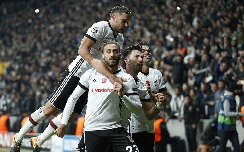 Süper Lig 2018-2019 sezonu başlıyor!