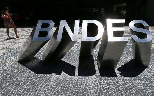 Desembolsos do BNDES sobem 30% no 1º tri, mas aprovações e consultas caem